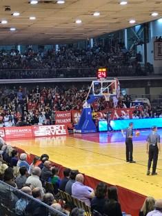 Reggiana-Pistoia-Serie-A1-basket-2017-18-02