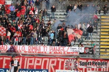 Rimini-Sporting-Trestina-Serie-D-2017-18-07