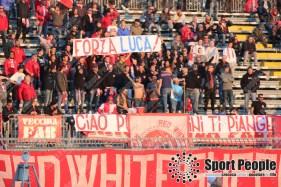 Rimini-Sporting-Trestina-Serie-D-2017-18-11