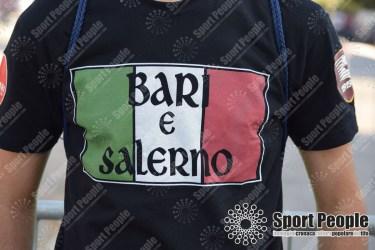 Salernitana-Bari-Serie-B-2017-18-08