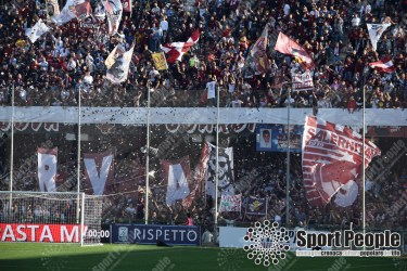 Salernitana-Bari-Serie-B-2017-18-113