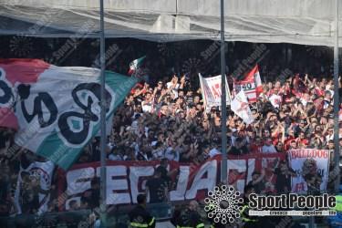 Salernitana-Bari-Serie-B-2017-18-19