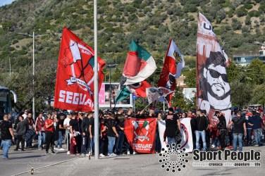 Salernitana-Bari-Serie-B-2017-18-56
