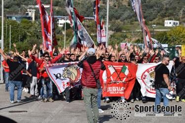 Salernitana-Bari-Serie-B-2017-18-74