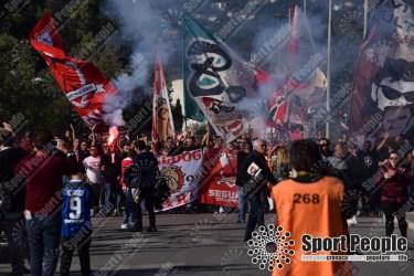 Salernitana-Bari-Serie-B-2017-18-91