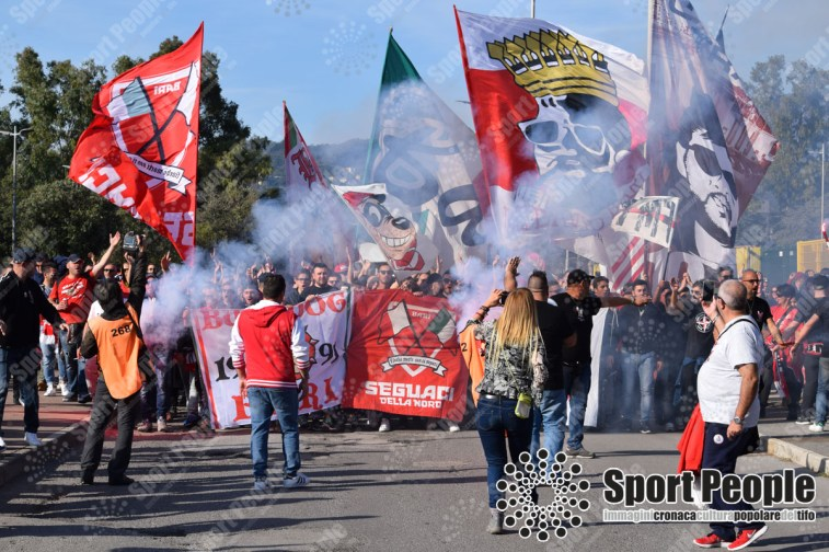 Salernitana-Bari-Serie-B-2017-18-94