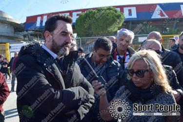Sambenedettese-Bassano-Serie-C-2017-18-03