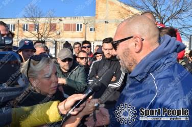 Sambenedettese-Bassano-Serie-C-2017-18-04