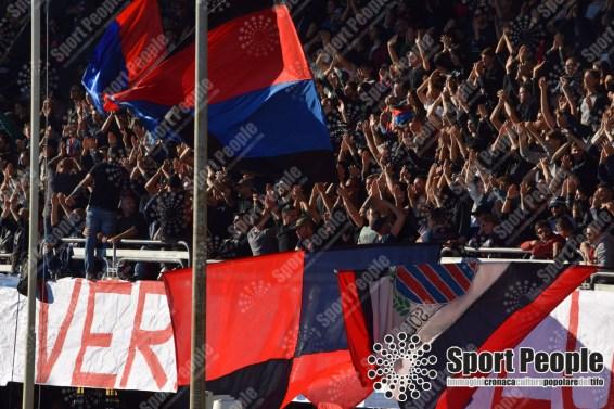 Sambenedettese-Bassano-Serie-C-2017-18-12