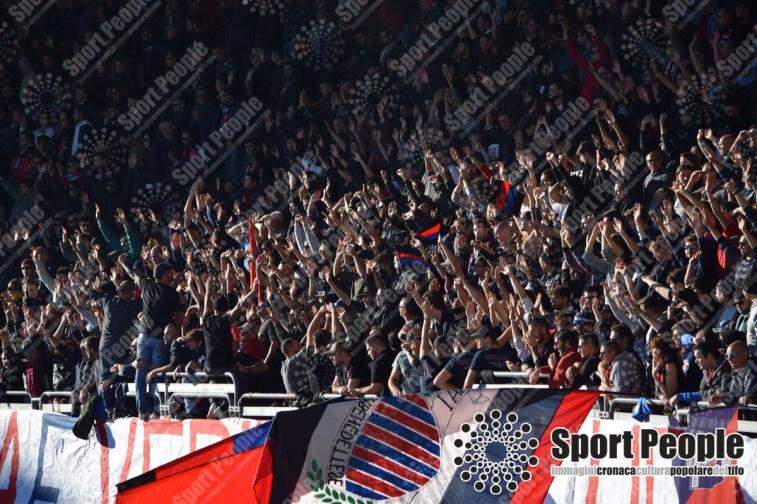 Sambenedettese-Bassano-Serie-C-2017-18-13