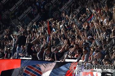 Sambenedettese-Bassano-Serie-C-2017-18-18