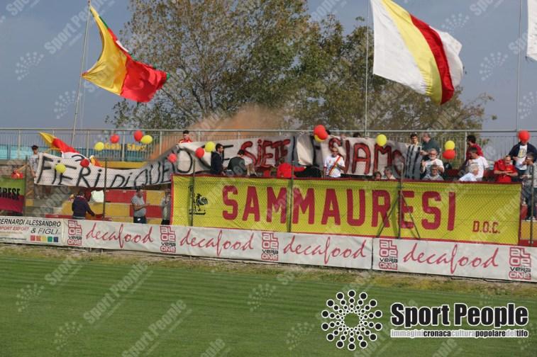 Sammaurese-Rimini-Serie-D-2017-18-01