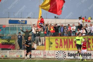 Sammaurese-Rimini-Serie-D-2017-18-05
