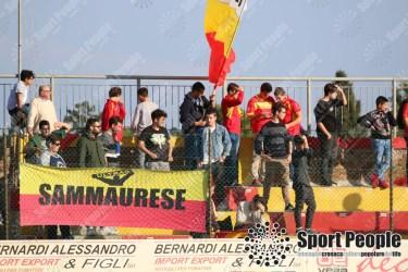 Sammaurese-Rimini-Serie-D-2017-18-08
