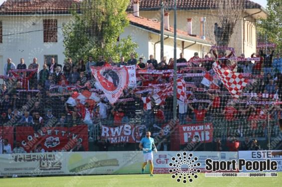 Sammaurese-Rimini-Serie-D-2017-18-10