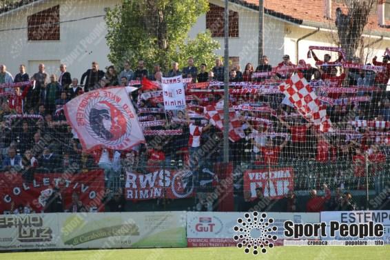 Sammaurese-Rimini-Serie-D-2017-18-11