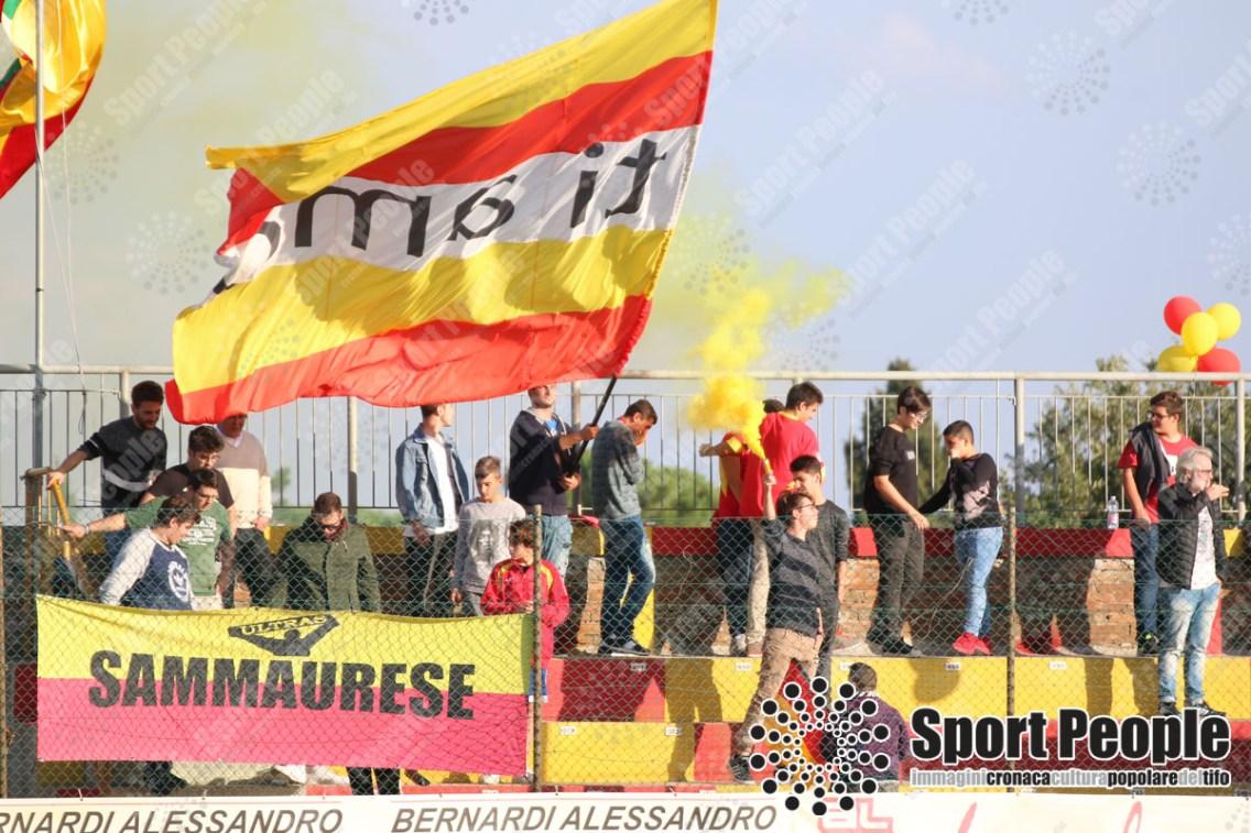 Sammaurese-Rimini-Serie-D-2017-18-13