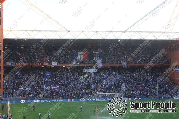 Sampdoria-Juventus-Serie-A-2017-18-07