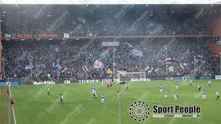 Sampdoria-Juventus-Serie-A-2017-18-27