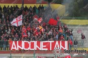 San-Biagio-Anconitana-Prima-Categoria-Marche-2017-18-08