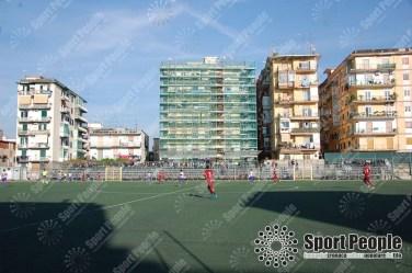 San-Giorgio-Casoria-Eccellenza-Campana-2017-18-05