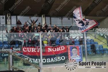 San-Marino-Campobasso-Serie-D-2017-18-13