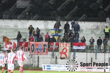 Santarcangelo-Vicenza-Serie-C-2017-18-07