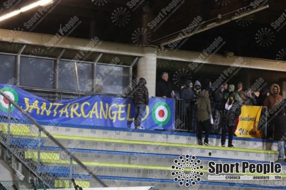Santarcangelo-Vicenza-Serie-C-2017-18-10