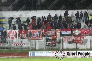 Santarcangelo-Vicenza-Serie-C-2017-18-14