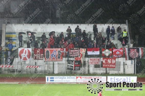 Santarcangelo-Vicenza-Serie-C-2017-18-19