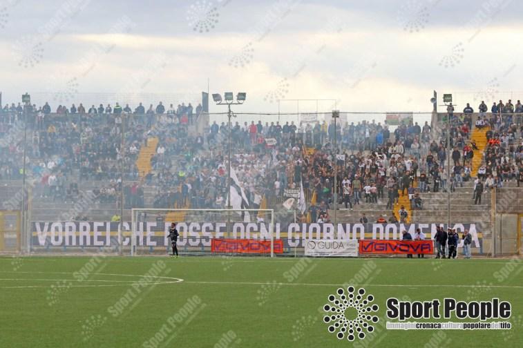 Savoia-Afragolese-Eccellenza-Campana-2017-18-09