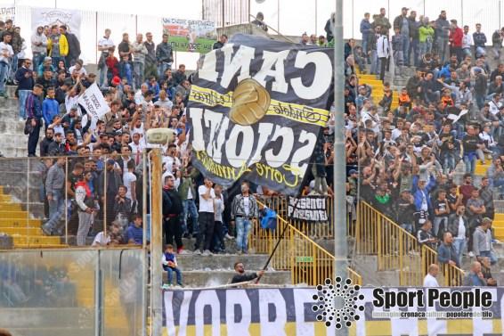 Savoia-Afragolese-Eccellenza-Campana-2017-18-10