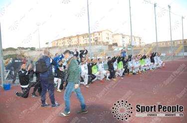Savoia-Puteolana-Eccellenza-Campana-2017-18-15