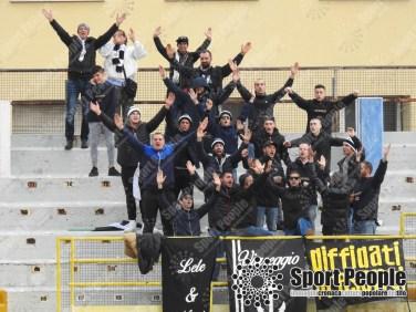 Savona-Viareggio-Serie-D-2017-18-10