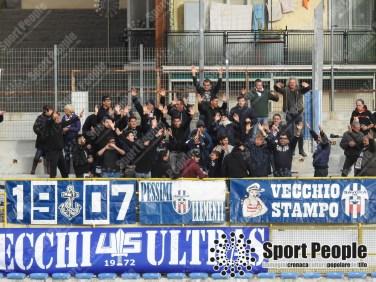 Savona-Viareggio-Serie-D-2017-18-12