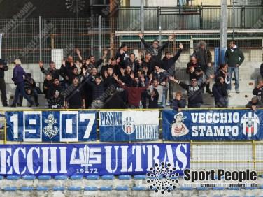 Savona-Viareggio-Serie-D-2017-18-16