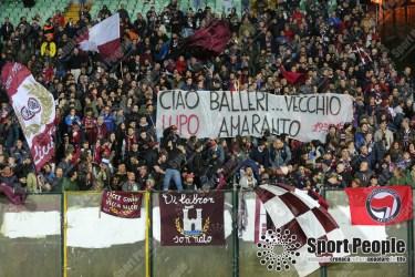 Siena-Livorno-Serie-C-2017-18-07