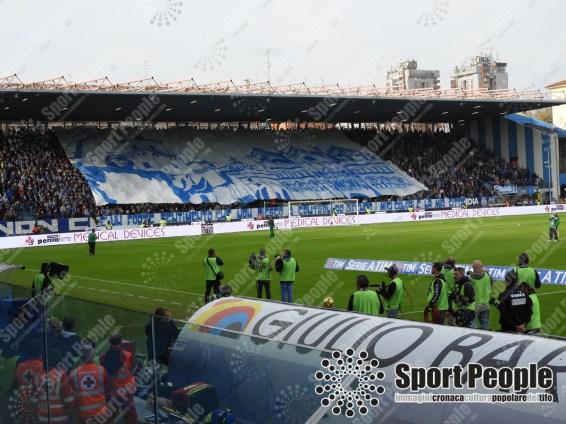 Spal-Genoa-Serie-A-2017-18-29