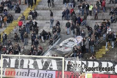 Spezia-Pescara-Serie-B-2017-18-01