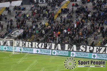 Spezia-Pescara-Serie-B-2017-18-03