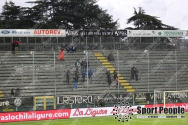 Spezia-Pescara-Serie-B-2017-18-07