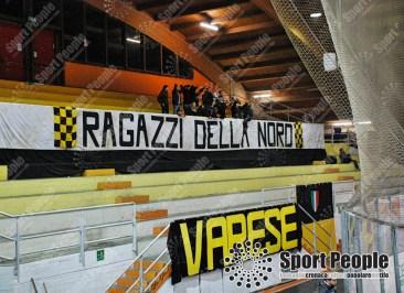 Varese-Appiano-Serie-B-Hockey-2017-18-03