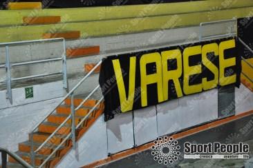 Varese-Appiano-Serie-B-Hockey-2017-18-04