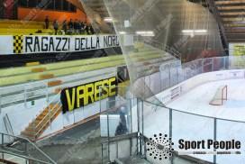 Varese-Appiano-Serie-B-Hockey-2017-18-10