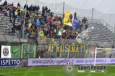 Venezia-Frosinone-Serie-B-2017-18-04