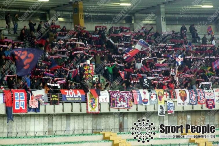 Verona-Bologna-Serie-A-2017-18-01