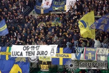 Verona-Bologna-Serie-A-2017-18-02