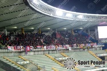 Verona-Bologna-Serie-A-2017-18-25