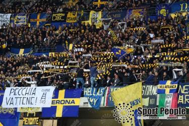 Verona-Inter-Serie-A-2017-18-09