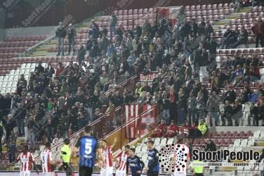 Vicenza-Renate-Serie-C-2017-18-04